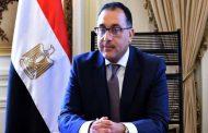 العاصمة الإدارية الجديدة تستقبل 52 ألفا و585 موظفاً