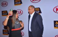 Live interview with Mr. Yasser El Kasrawy CEO of Auto Group