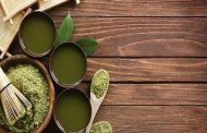 الشاي الأخضر يقى من سرطان الجلد ويحارب الشيخوخة