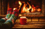 الوقاية من البرودة الشديدة بإجراءات بسيطة