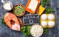 فيتامين د .. المشروبات والأطعمة التي تعالج نقصه