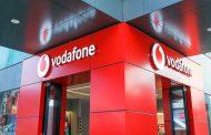 شركة فودافون تعلن بيع وحدتها بمصر لـ STC السعودية