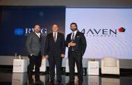 شركة MAVEN Developments تطلق أولى مشروعاتها في مصر برؤية جديدة في العين السخنة
