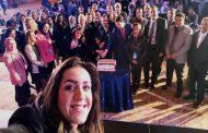 شركة لينوفو مصر تحتفل بنجاحها وحصولها علي المركز الأول في عام ٢٠١٩