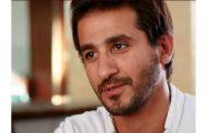 بسبب الخوف.. أحمد حلمي: سقطت في الثانوية العامة 3 مرات ودي نصيحتي للطلاب