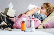 أعراض فيروس كورونا .. تعرف عليها بعد تحذيرات وزيرة الصحة