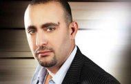 الفنان أحمد السقا يتكفل بمساعدة ٧٠ أسرة متضررة من فيروس كورونا بناء على دعوة الفنان تامر حسني