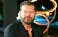 عمرو يوسف يقدم أحمس في مسلسل