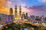 ماليزيا أفضل وجهة لمحبي الطبيعة الخلابة