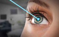 عملية الليزر للعيون .. ما هي سلبياتها ؟