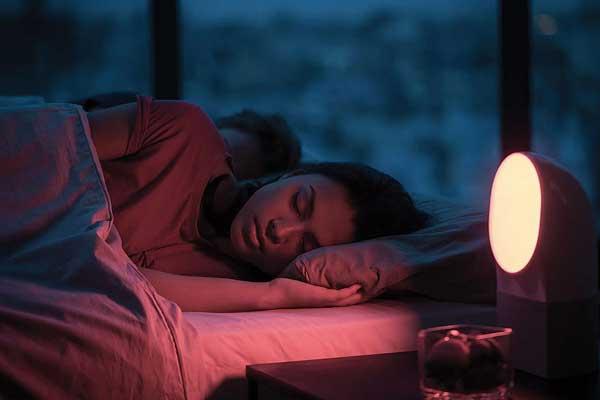 حقائق علمية عن النوم .. ما هى فوائده للصحة ؟
