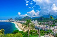 البرازيل .. تعرف أجمل الأماكن السياحية فيها