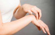 الأمراض الجلدية .. هل تنتمي لأعراض فيروس كورونا ؟