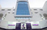 المصرية للاتصالات تزود مستشفيات العزل بإنترنت أرضي مجاني