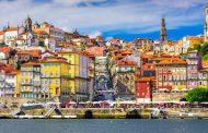 البرتغال غنية بالتاريخ والاثار والقصور