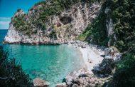 جزيرة بيليوناليونان .. من أجمل الجواهر الخفية في اليونان