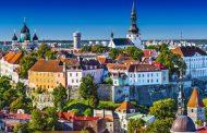 إستونيا .. تعرف على أجمل الأماكن السياحية فيها