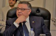 محافظ البحر الأحمر :23 فندقًا استقبلت الزائرين في العيد مع الإلتزام بالإجراءات الاحترازية