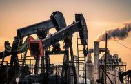 أسعار النفط تواصل الإرتفاع مع بدء تخفيف قيود كورونا