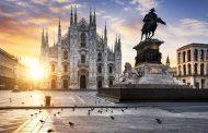 مدينة ميلانو .. الوجهة المثالية لعشاق الموضة