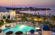 وزارة السياحة : فنادق مصر العائدة للعمل تقترب من الإشغال الكامل