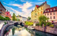 مدينة سيلج سلوفينيا .. تعرف على أفضل أماكنها السياحية