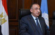 مستشار محافظ الإسكندرية يُصاب بفيروس كورونا