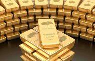 أسعار الذهب اليوم الثلاثاء 5 مايو في مصر