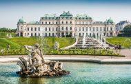 جولة سياحية في فيينا وأنت في المنزل