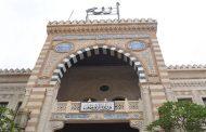 وزارة الأوقاف :صلاة العيد فى المنزل تحتسب بأجر الجماعة كاملاً