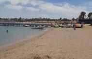 وزارة السياحة تفحص 25 فندقا بالبحر الأحمر لمنحهم شهادة استقبال السياحة الداخلية