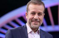شريف منير يتلقى إتصال من محمد صلاح لدعمه في واقعة التنمر