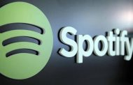 Spotify يطلق
