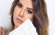 رانيا فريد شوقي تعلن عن شفاء شقيقتها من فيروس كورونا .. صور