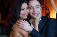 حسام حبيب يحسم الجدل حول خلافه مع زوجته شيرين عبدالوهاب