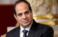 الرئيس يوافق على اتفاقية التعاون الاقتصادي والفني بين مصر والصين