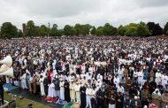 دار الإفتاء تنشر الصيغة الشرعية الصحيحة لتكبيرات العيد