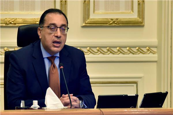 الحكومة : تغليظ العقوبات على الإسراف في إستخدام المياه أو الوصلات الخلسة