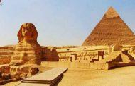 فتح المواقع الأثرية والمتاحف أمام الجمهور اليوم