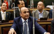 وزارة العدل تطلق خدمة التقاضي عن بعد تجريبيًا