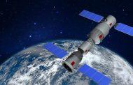وزارة التخطيط تكشف تفاصيل مركز رصد مخالفات البناء بالأقمار الصناعية