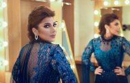 أصالة تسير على خطى عبد المجيد عبد الله فى الترويج لألبومها الجديد