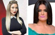 حبس سما المصري سنتين وغرامة 100 ألف جنيه بتهمة سب ريهام سعيد