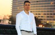 حسن شاكوش : مقدرش أتحدى نقابة الموسيقين أبداً