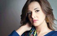 دنيا سمير غانم عن أداء الراحلة رجاء الجداوى فى فيلم