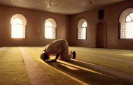 ما هي المواقيت المكروه فيها الصلاة ؟ .. تعرف عليها من أمين الفتوى