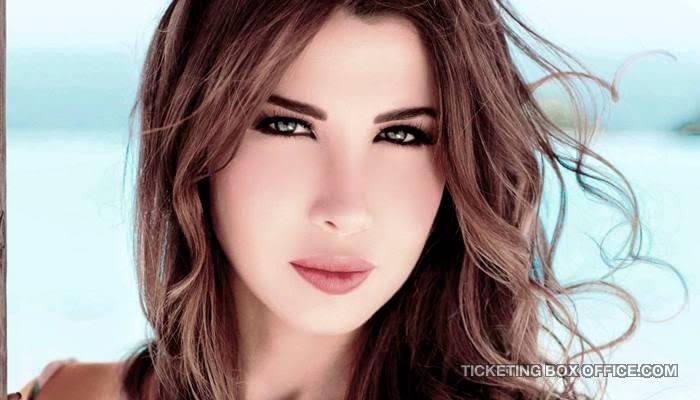 نانسي عجرم توجه رسالة إلى جمهورها: لا يمكن أن نعيش بلا أمل