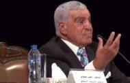 زاهى حواس يكشف عن وعد وزير التعليم بتدريس اللغة الهيروغليفية