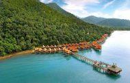 ماليزيا أفضل وجهة لقضاء العطلات في فصل الشتاء
