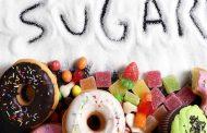 عادات غذائية خاطئة تُضعف المناعة تجنبها في زمن كورونا